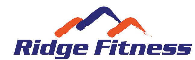 Ridge Fitness